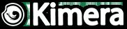 Kimera Bioproject